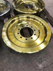 El establecimiento de la llanta de discos para Dodge Ram 1500/Kia Sorento neumático