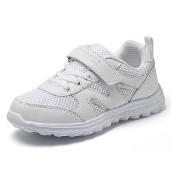 Cinta de correr la magia de estilo clásico, estudiante de zapatos Zapatos Zapatillas casual (FLYA205-2)