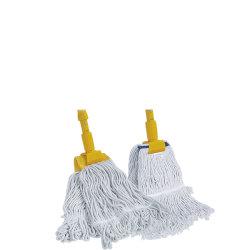 Shenone 도매 고품질 보유 청소 피복과 Mops를 위한 플라스틱 지면 청소 Mop 죔쇠 봄 호랑이 클립