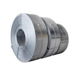 Hot-Rolling и оцинкованной стали холодной газа для утюга угла поворота