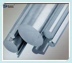Принимая круглый стальной стержень прямоугольного сечения Gcr15 для промышленности