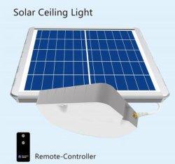 세륨 RoHS LED 알루미늄 플라스틱은 LED 위원회 둥근 LED 위원회 빛 실내 라운드 LED 위원회 빛 LED 천장을 디자인했다