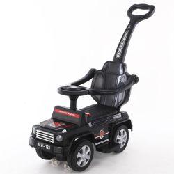 Дети малые безопасности игрушек Paly автомобиле детей малых автомобилей игрушек Ks-18