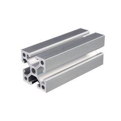 أدوات قطع غيار صناعية ذات جودة عالية في ماكينات البناء ذات الجودة العالية