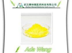 CAS 123-77-3 أزوديكربون بسعر جيد