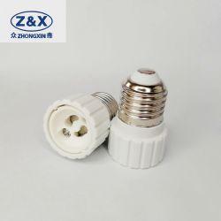 E27- GU10 lamphouder voor adapter