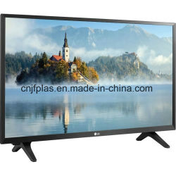 Painel Difusor PS para TV de LCD