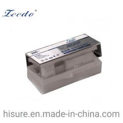 Jinhua Hisure Boa qualidade capas protectoras de Grade