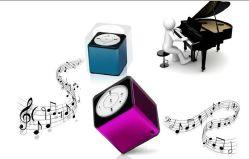 Seller grossista barato Promoção Leitor de MP3