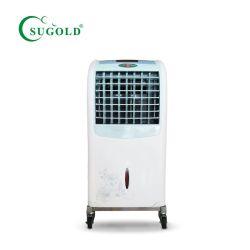 De Lucht Disinfector van de Sterilisator van het UVLicht van de Desinfectie van het ziekenhuis