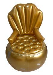 Na moda ar inflável Sofá presidir à venda