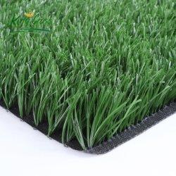Mini-campo de relva artificial para futebol de campo / relva artificial Football