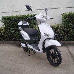 Barato Legal carretera CE 2 Adultos de la rueda de motocicleta eléctrica/Ciclomotor baratos/Bicicleta eléctrica con los pedales