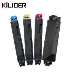 Gebildet Toner der China-im kompatiblen Drucker-Teil-Tk-5162 für Kyocera