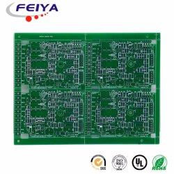 Fabricant de carte de circuit imprimé de BPC électronique Clone PCB PCB multicouche Carte de circuit imprimé