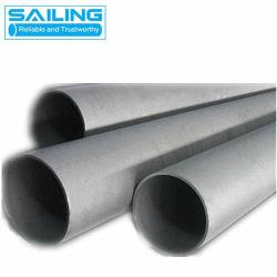 SS 厚壁シームレス鋼管価格