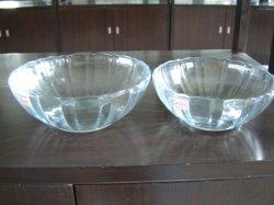 ガラス製品の世帯のためのガラス・ボール