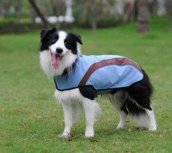 Animal de compagnie portant une veste Vêtements Vêtements en laine polaire pour chien