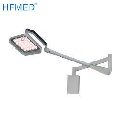 Montage Mural LED utilisée populaire vétérinaires de la lampe d'exploitation (HF-L25W)