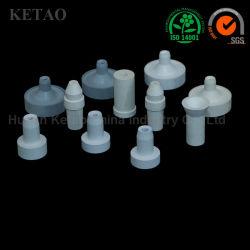 Cerâmica/técnicas avançadas de nitreto de boro Hexagonal/Bn Bicos da haste de cerâmica