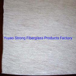 Tissus de surface en fibre de verre pour toiture