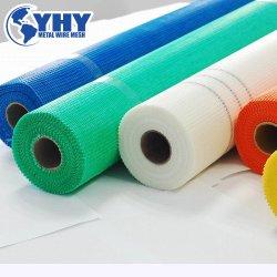 160gr de fibra de vidrio resistente a Siva Filesi alcalinos de Turquía (fibra de vidrio de mercado net de Turquía)