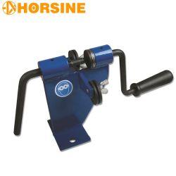 Disjoncteur de la chaîne et de rivetage professionnel Outil pour scie à chaîne