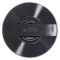 Высокое качество 4.2 металлические беспроводной тонкий потолочный громкоговоритель Bluetooth