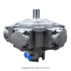 Intermot Nhm3 (NAM) Radialkolben-hydraulischer Motor