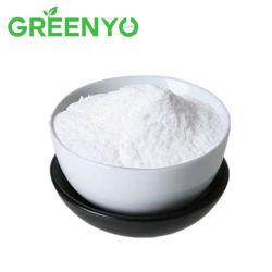 Vitamina L-acido ascorbico in polvere solubile in acqua acido ascorbico