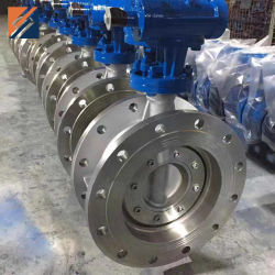 ANSI B16,5 Class 150/300/600/900/1500/2500 S235jr galvanizados a quente de aço inoxidável de carbono Ss 304 316 4 polegada 8 polegada ASME DN250 DN150 Thread no flange do tubo roscado