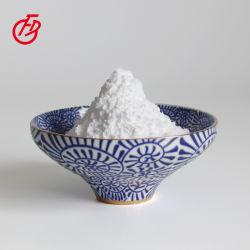 멜라민 프롬프트 발송 중국 공장 제조업체 CAS 108-78-1 C3h6n6 화학 가격 99.8 분말 멜라민