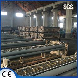 Haifu Machinery HF-851 280cm Cam shedding water Jet Loom weven Machine Textiel Power machine