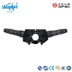 Best verkopende auto accessoire combinatie richtingaanwijzer schakelaar met in Dongfeng-truck