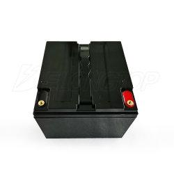 [12ف] [25ه] [300وه] [ليفبو4] 32700 [ليثيوم بتّري] حزمة مع [بمس] لأنّ [250و] نسخة احتياطيّة قوة بنك [سلر بنل]