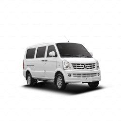 Kingstar VC5 7-11-местный бензиновый Euro 4 Мини-фургон