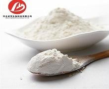 Een antiplaatjeagglutinant ticagrelor CAS 274693-27-5 met hoge zuiverheid