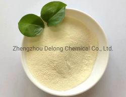Organische Chemikalien Dung Aminosäure 80%
