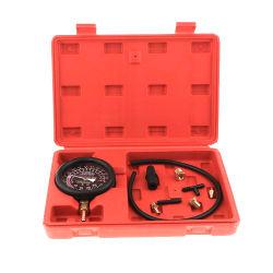 Vakuumkraftstoffpumpe-Gasdruck-Prüfvorrichtung-Diagnoseanzeigeinstrument-Hilfsmittel des Auto-U-1