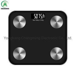 Bilance per tessuti adiposi con sensore ad alta precisione, marchio China Top