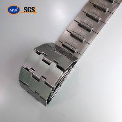 الفئة الاحترافية القياسية Ss815-K125 سلسلة الجزء العلوي من الطاولة المسطحة