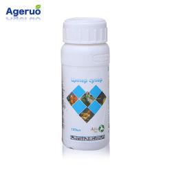 Großhandel Agrochemische Insektizide Piperonylbutoxid, Permethrin, Cypermethrin 10% Ec