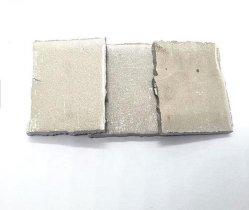 Min Schroot 99.97% van het Metaal van het Blad van het nikkel/het Schroot van het Metaal van het Nikkel met de Voorraad Van uitstekende kwaliteit