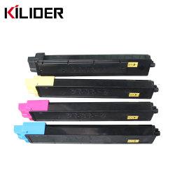pièces de rechange de la Chine fournisseur TK-8325 Cartouche de toner pour Kyocera Taskalfa 2551EC Machine copieur