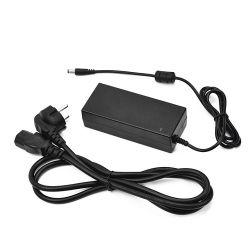 18V 2.5A адаптер переменного тока и зарядное устройство для поездок/интеллектуальное зарядное устройство в соответствие с EMC EMC RoHS стандарт