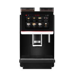 "coffee Coffeebar 10.1 박사 "" 접촉 위원회 240V를 가진 상업적인 커피 기계"