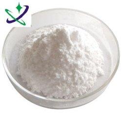 Qualidade superior fitoprotectores Mefenpyr-Diethyl CAS135590-91-9
