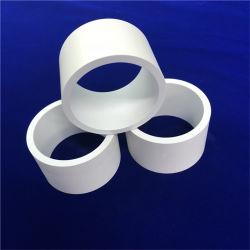Suministro de la fábrica de cerámica de nitruro de boro blanco Ring