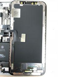 аксессуары для телефонов для мобильных ПК/ячейки для iPhone X ЖК-дисплей с сенсорным экраном