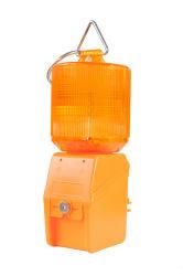 Lâmpada da Luz de Advertência de estrada de perigo